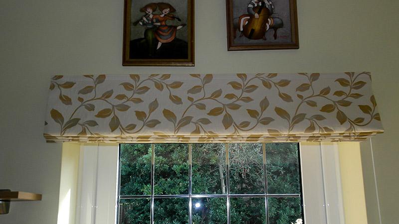 crabapple-interiors-20